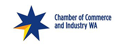 Chamber of Commerce and Industry WA