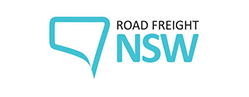 RFNSW Logo