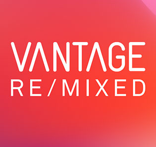 Telstra Vantage Remixed